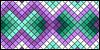 Normal pattern #26211 variation #172423