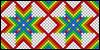 Normal pattern #25054 variation #172432