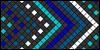 Normal pattern #25162 variation #172433