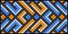 Normal pattern #94689 variation #172435