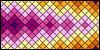 Normal pattern #24805 variation #172440