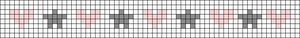Alpha pattern #57729 variation #172442