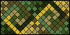 Normal pattern #41274 variation #172472