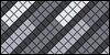 Normal pattern #93382 variation #172509