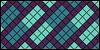 Normal pattern #93431 variation #172512