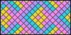 Normal pattern #64162 variation #172527