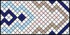 Normal pattern #74382 variation #172539