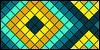Normal pattern #94764 variation #172556