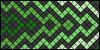 Normal pattern #25577 variation #172593