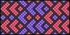 Normal pattern #94691 variation #172606