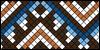 Normal pattern #37097 variation #172611