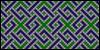 Normal pattern #38573 variation #172613