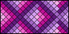 Normal pattern #31612 variation #172631