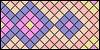 Normal pattern #17297 variation #172638