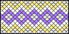 Normal pattern #74587 variation #172658
