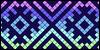 Normal pattern #87970 variation #172659