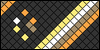 Normal pattern #54059 variation #172674