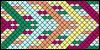Normal pattern #54078 variation #172678