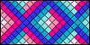 Normal pattern #31612 variation #172684