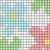 Alpha pattern #89433 variation #172699