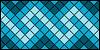 Normal pattern #16547 variation #172723