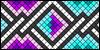 Normal pattern #87105 variation #172734