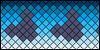 Normal pattern #16502 variation #172735