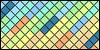 Normal pattern #61539 variation #172759