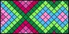 Normal pattern #28009 variation #172808
