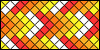 Normal pattern #2359 variation #172816