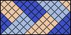 Normal pattern #117 variation #172825