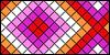 Normal pattern #94764 variation #172827