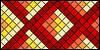 Normal pattern #31612 variation #172861