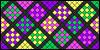 Normal pattern #10901 variation #172872