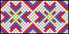 Normal pattern #32405 variation #172875
