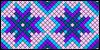 Normal pattern #32405 variation #172876
