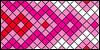 Normal pattern #18 variation #172877