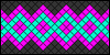 Normal pattern #79727 variation #172884