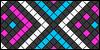 Normal pattern #68398 variation #172893
