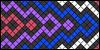 Normal pattern #25577 variation #172895