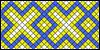 Normal pattern #39181 variation #172899