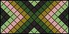 Normal pattern #25924 variation #172901