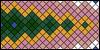 Normal pattern #24805 variation #172902
