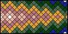 Normal pattern #24805 variation #172904