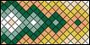 Normal pattern #18 variation #172905