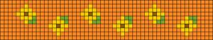Alpha pattern #94759 variation #172907