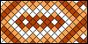 Normal pattern #94968 variation #172913