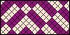 Normal pattern #93597 variation #172934