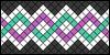Normal pattern #79727 variation #172945