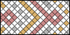 Normal pattern #74058 variation #172951